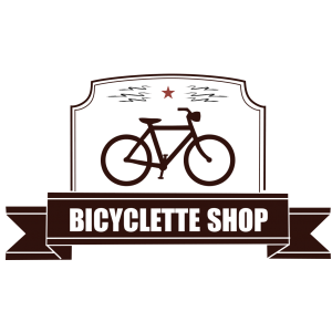 Magasin vélo